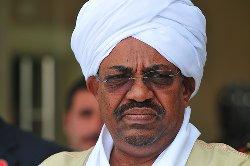 السفير الإيراني السودان 67_26-thumb2.jpg