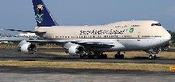 إخلاء طائرة سعودية مطار مدريد 67_32-thumb2.jpg