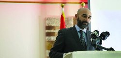إيران تزرع عملاءها البلاد العربية 67_40-thumb2.jpg