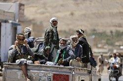 استسلم الحوثيون؟ 67_41-thumb2.jpg