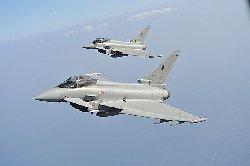 الكويت توقع عقدا بشراء مقاتلة 67_44-thumb2.jpg