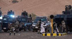 """مناورات للقوات الخاصة السعودية """"صولة 67_45-thumb2.jpg"""