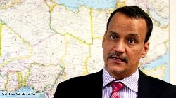 المحاور الرئيسية لمفاوضات اليمن المقبلة 67_47-thumb2.jpg