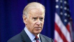 نائب الرئيس الأمريكي زيارة سرية 67_49-thumb2.jpg