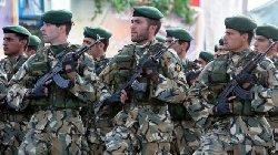 مصرع جنديا إيرانيا ظروف غامضة 67_52-thumb2.jpg