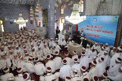 تخريج حافظًا لكتاب الله بمدينة 67_61-thumb2.jpg