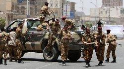 الجيش اليمني يحقق انتصارات هامة 67_62-thumb2.jpg
