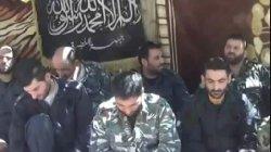 شروط جبهة النصرة لإطلاق اللبنانيين 691570775-thumb2.jpg
