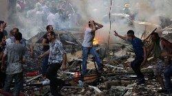 """""""حلب_تموت_قصفا"""" يشعل تويتر 6_13-thumb2.jpg"""