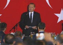 القبض جنديا تركيا حاولوا اعتقال 6_14-thumb2.jpg