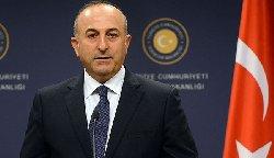 حاسم تركيا هجوم النمسا عليها 6_17-thumb2.jpg