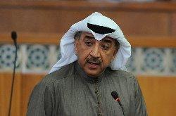 حكومة الكويت تطالب بوقف ترشّح 6_42-thumb2.jpg
