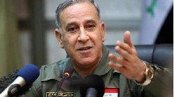 نائبا البرلمان العراقي يطالبون بإقالة 6ade0a6f-0e22-478b-908e-dd4e15b6b7b4_16x9_600x338-thumb2.jpg