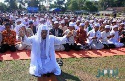 انتهاكات مسلمي تايلاند 6fc38c2d4224fb1573a7370611a50da36b0d37f8-thumb2.jpg