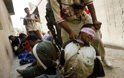 تهجير السنة العراق 700_1-thumb2.jpg