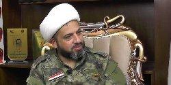 """""""شرف"""" مليشيات إيران 700_16-thumb2.jpg"""