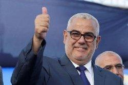 تداعيات نتائج انتخابات المغرب 700_19-thumb2.jpg