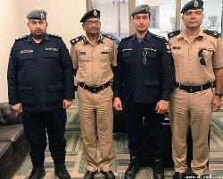 حقيقة استعانة الكويت برجال شرطة 700_6-thumb2.jpg