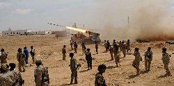 الجيش اليمني عملية واسعة لتحرير 700_7-thumb2.jpg