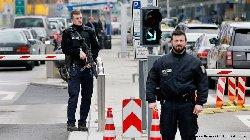 المسؤول هجمات بروكسل؟ 70_1-thumb2.jpg