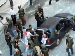 إيران تفرض التجوال أحياء بالأحواز 70_17-thumb2.jpg