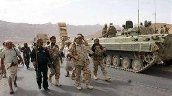 الجيش اليمني مشارف صنعاء 70_20-thumb2.jpg