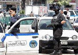 الأردن تعتقل شخصا بتهمة ازدراء 70_23-thumb2.jpg
