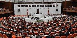 البرلمان التركي يصادق الحصانة النواب 70_4-thumb2.jpg