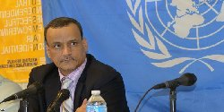 الوفد اليمني يسلم المبعوثي الأممي 70_8-thumb2.jpg