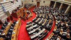 االيونان والاعتراف بدولة فلسطين 720-thumb2.jpg