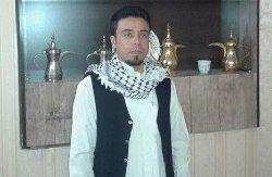 حملة اعتقالات الشعراء العرب 720151823922371-thumb2.jpg