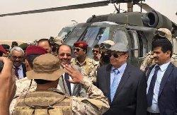 الرئيس اليمني مأرب سنكون صنعاء 720161014812813-thumb2.jpg