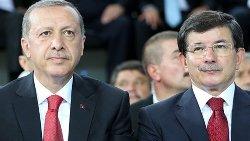 الخلاف أردوغان وأوغلو 762-thumb2.jpg
