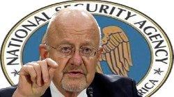 مدير الاستخبارات القومية الأمريكية يقدم 76_5-thumb2.jpg