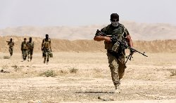 مليشيات شيعية عراقية تعترف بتهجير 771-thumb2.jpg