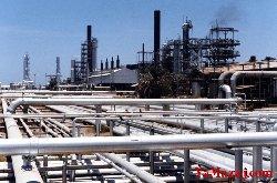 اليمن يعلن استئناف تصدير النفط 7770-thumb2.jpg