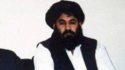 زعيم طالبان:حققنا فتوحات عظيمة مختلف 777_24-thumb2.jpg