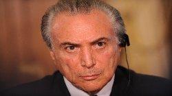 لبناني يخلف رئيسة البرازيل منصبها 777_28-thumb2.jpg