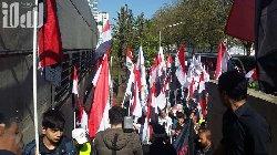 مظاهرة حاشدة بفيينا الذكرى الـ91 777_29-thumb2.jpg