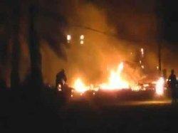 البحرين تعلن القبض المتورطين بتفجير 777_37-thumb2.jpg