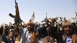 المقاومة اليمنية توسع سيطرتها 777_6-thumb2.jpg