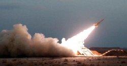 تدمير صاروخ باليستي 77_112-thumb2.jpg