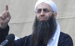 الأسير يتهم السلطات اللبنانية بقتله 77_127-thumb2.jpg