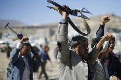 المقاومة اليمنية تسيطر موقع استراتيجي 77_146-thumb2.jpg