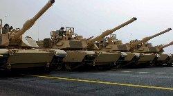 مجلس الشيوخ الأمريكي يؤيد أسلحة 77_167-thumb2.jpg