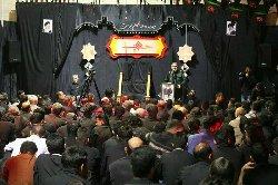 الاحتلال الفارسي ينظم نشاطات طائفية 77_175-thumb2.jpg