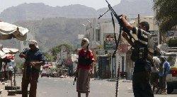 الحوثيين ميناء 77_53-thumb2.jpg