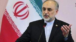 إيران تعين قائما بالأعمال بلندن 77_68-thumb2.jpg