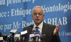 فرنسا تهين وزراء جزائريين 77_76-thumb2.jpg
