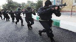 خسائر ضخمة للحرس الثوري سورية 77_93-thumb2.jpg